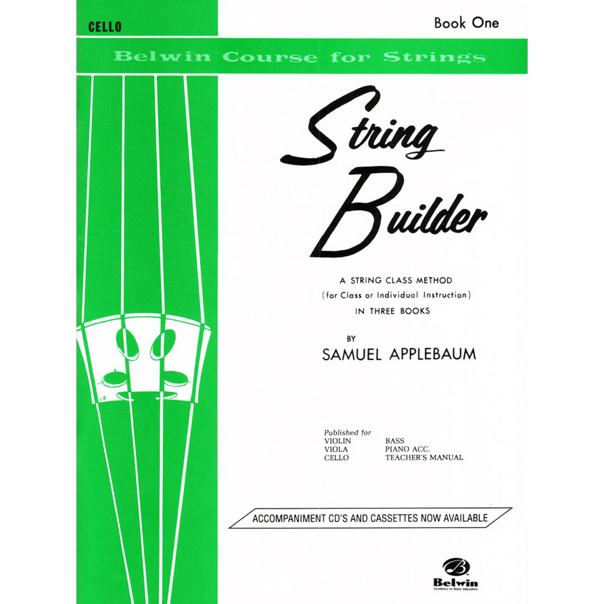 applebaum,+samuel++-+string+builder+book+1+for+cello+-+belwin+mills+publication_.jpg